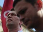 РФвыплатила компенсации Навальному иЯшину порешению ЕСПЧ