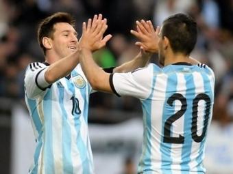 Убить футбол? Наймите аргентинского тренера