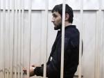 Главный фигурант дела Немцова поведал освоём алиби вдень убийства