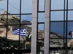 Главный банк Македонии призывает нацбанки квыводу средств изГреции