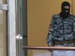 Сити-менеджера Барнаула заподозрили вмахинациях сземлей