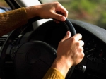 Пьяных водителей вРФ с1июля будут сажать вколонию