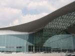 Терминал D аэропорта «Шереметьево» будет застрахован от терактов