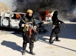 При теракте вЙемене пострадали 28 человек