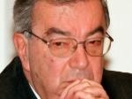 Москва простилась сЕвгением Примаковым