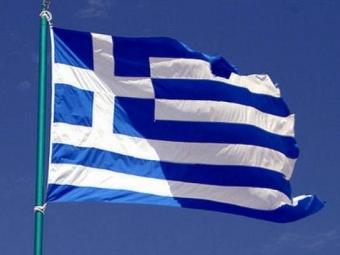 Президент Греции подписал указ опроведении референдума