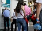 Греция объявит дефолт 30июня— WSJ