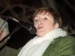 Завершено расследование дела обубийстве Галины Старовойтовой