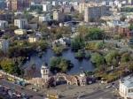 Московский зоопарк, возможно, уберут из центра города