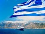 Греция направила новое предложение международным кредиторам
