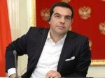 Грецию ожидает смена руководства, либо выход изеврозоны— специалист