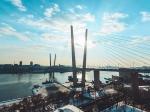 Резидентов порта Владивосток освободят отналога наимущество