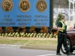 АНБ возобновит сбор данных озвонках граждан США нашесть месяцев