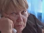 Сучастницы «Солдатских матерей» сняли обвинение вмошенничестве