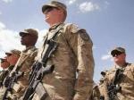Противодействие Российской Федерации: Новая цель Пентагона