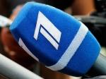 СБУ обвинила журналистку Первого канала вподлоге