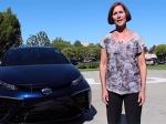 Топ-менеджер Toyota уволилась из-за скандала слекарствами