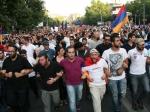 Полиция задержала участника ЭлектроМайдана, призывавшего квооруженным действиям