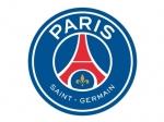 УЕФА снял санкции с«ПСЖ» занарушение финансового фэйр-плей