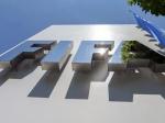 Власти США попросили Швейцарию обэкстрадиции арестованных чиновников ФИФА
