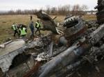 Нидерланды установили вероятных виновников крушения Boeing вУкраинском государстве