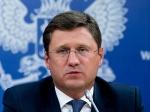 Украина прекращает снабжать Крым электроэнергией