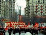 Канал «Звезда»: ВКиеве откроют музей «советской оккупации»