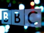 BBC готовит массовые увольнения из-за денежных трудностей (Корпорация заработала на150 млн фунтов менее, чем ожидала)