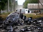 Нидерланды отправили Российской Федерации черновик отчета окрушении «Боинга»