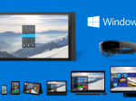 Microsoft представили неменее стабильную сборку Windows 10