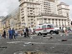 Участник драки на Манежной пожаловался в Европейский суд