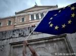 Выработка 3-го пакета помощи Греции моглабы занять несколько недель— вице-президентЕК | Рынки | Агентство финансовой информации ПРАЙМ