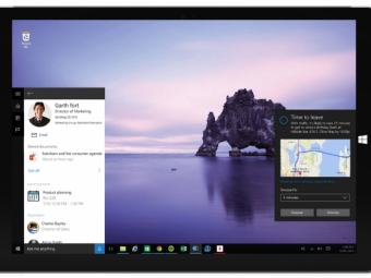 IT-компании уже наданный момент хотят обновиться наWindows 10