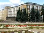 Бомбу накировском заводе «Молот» неотыскали, злоумышленники установлены | РИА Новости