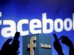 Фейсбук удалил запись замглавы Роскомнадзора— Нетослово