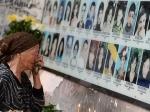 Денежный обзор: Путину вСтрасбурге припомнили Беслан | FINOBZOR, Украина