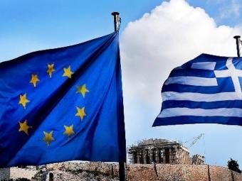 Ципрас согласился наусловия кредиторов— Financial Times