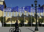 Грядущий референдум разделил Грецию, Ципрас готов ккомпромиссам