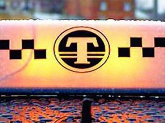 Инвесткафе: Таксисты Петербурга присоединились кпротесту парижских коллег