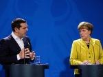 Ципрас: мыподпишем соглашение скредиторами втечение 48 часов после референдума