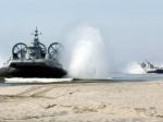 Российская Федерация присвоила украинский договор напоставку Китаю десантных кораблей
