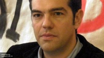 Вписьме Ципрас согласился стребованиями кредиторов помногим существенным пунктам— Утечка