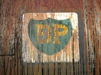 Британская нефтяная компания выплатит 19 млрд долларов заразлив нефти