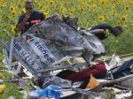 Малайзия просит Совбез ООН учредить трибунал посбитому Boeing— Новости— ЛІГАБізнесІнформ