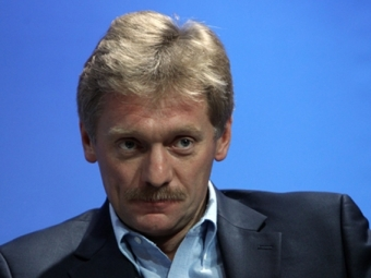Журналистка «Первого канала» была выслана изстолицы Украины пораспоряжению властей