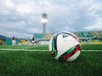 «Ужесточение лимита приведет кзавышению зарплат русских игроков»— Константин Сарсания