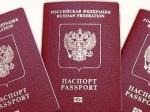 Загранпаспорта будут оформлять за три дня
