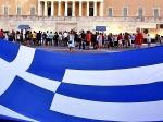 ВГреции начался «день тишины» перед референдумом
