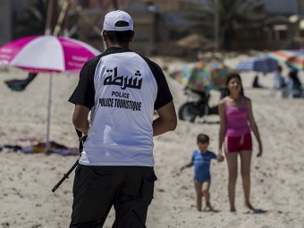 Президент Туниса объявил вгосударстве чрезвычайное положение— СМИ