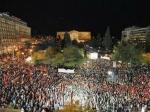 Деловая столица: руководитель Минфина Греции пригрозил уволиться иотрезать руку лишьбы неподписывать соглашение скредиторами | Dsnews